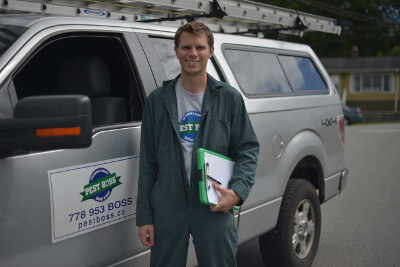 Pest-Boss---Pest-Control-in-Vancouver-Burnaby---Kyle-Wright