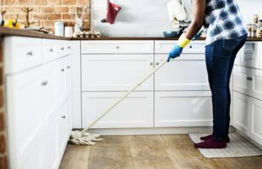 Pest Control Tips for Apartment Tenants
